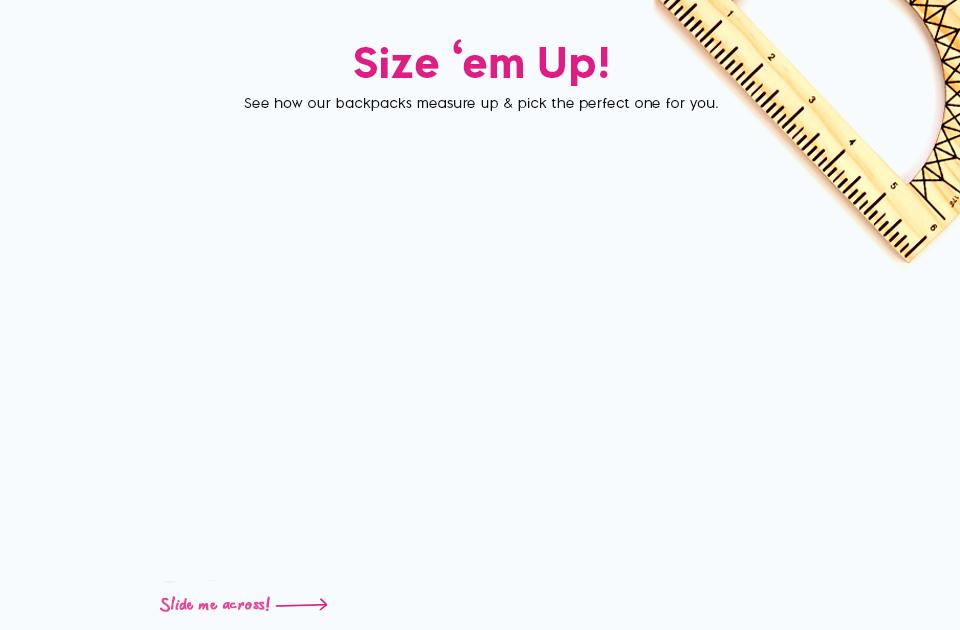 Size em Up