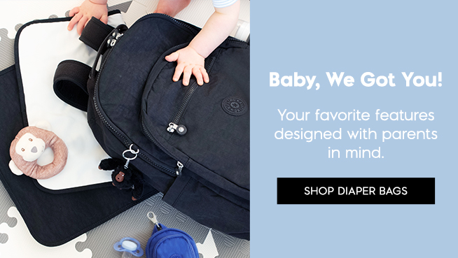 messenger totes baby