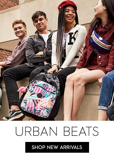 Urban Beats