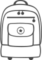 Sanaa icon
