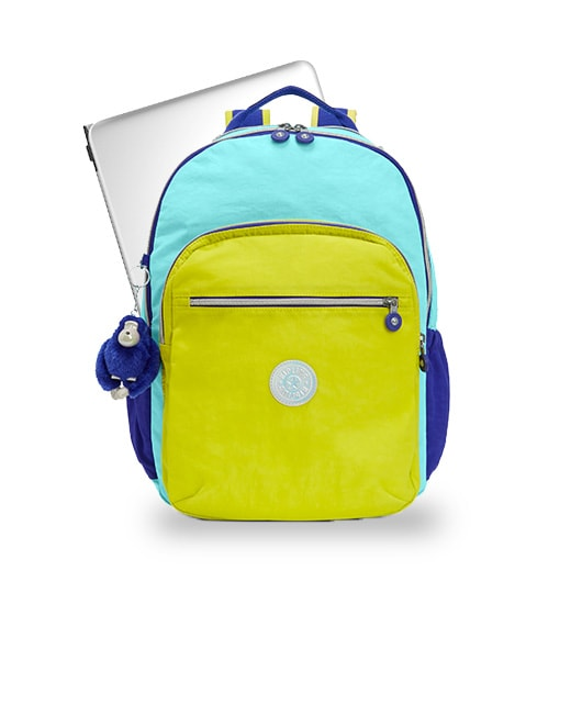 Laptop backpacks category