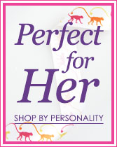GS_05_perfect_for_her
