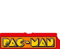 Kipling & Pac-Man