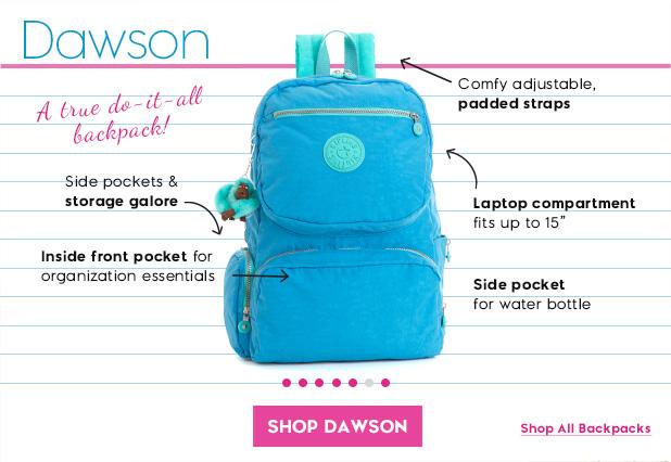 Dawson