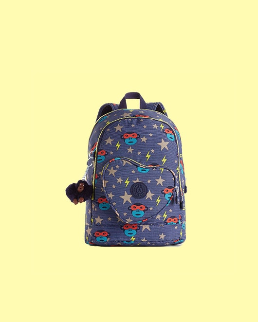 Toddler backpacks category