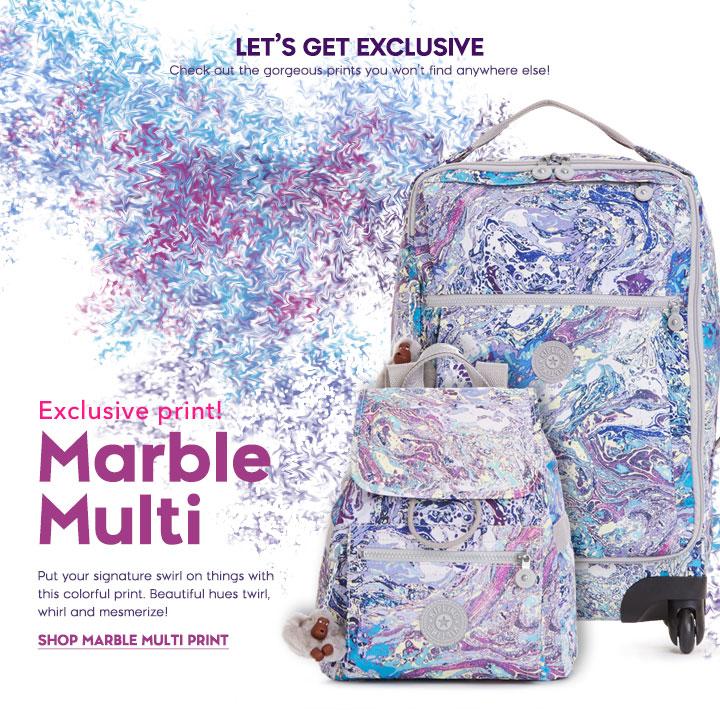 Marble Multi