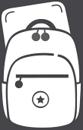 Seoul Go icon