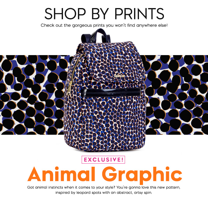 Animal Graphic