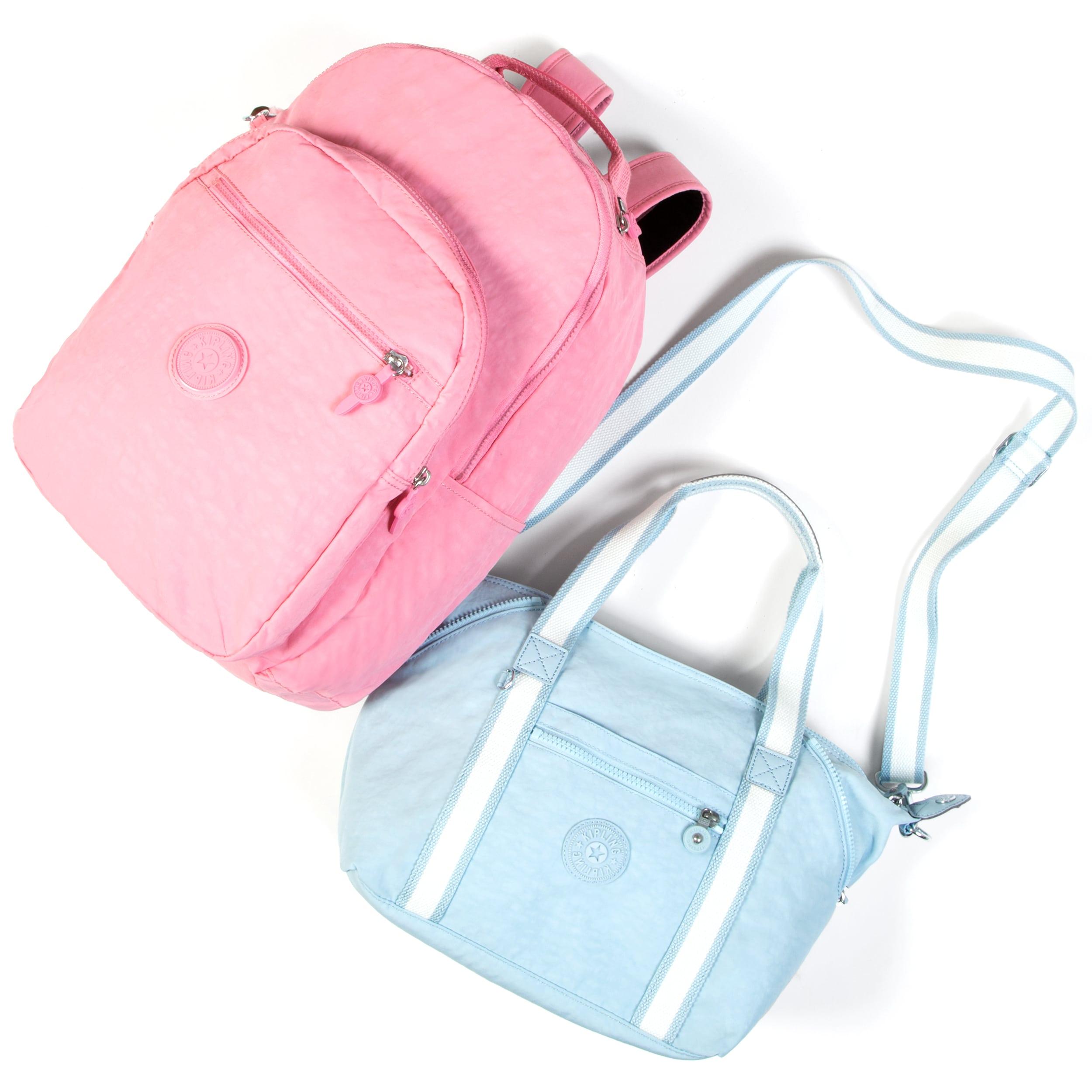 backpacks for school kids school backpacks by kipling